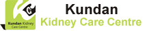 Kundan Kidney Care Centre
